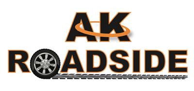 AK Roadside